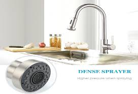 best rated kitchen faucets kitchen faucet review consumer reports ratings kitchen faucets