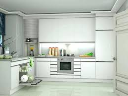 european kitchen cabinets style kitchen fresh kitchen cabinets