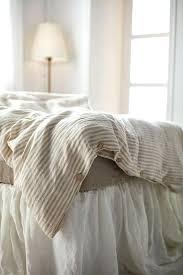wamsutta vintage linen duvet cover lovely washed king in winter raisin wamsutta vintage linen