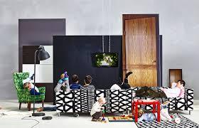 ikea furniture catalog. Ikea Furniture Catalog