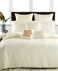bedroom macys duvet covers c duvet cover fl