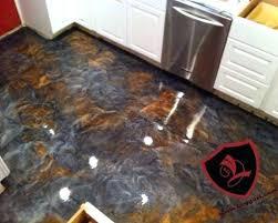 leggari countertop metallic coatings reviews leggari countertop kits nz