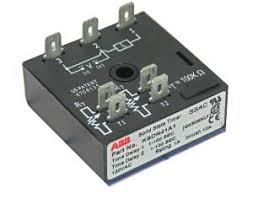 wiring diagram relay omron images limit switch wiring diagram for likewise tyco time delay relay also wiring diagram