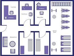 office space planning boomerang plan. simple planning physical therapy room layout  google search throughout office space planning boomerang plan