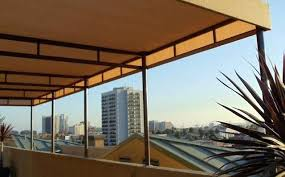 patio cover canvas. Canvas Patio Covers Near Me And New Ideas Blinds Blind Awning Popular From Superior Inc In . Cover T