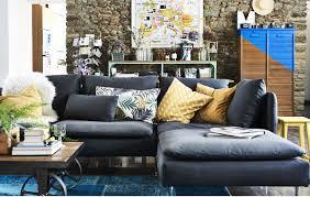 Ideen Für Deinen Alten Bauernhof Renovieren Mit Stil Ikea