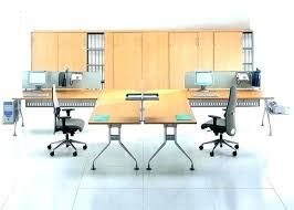 desk components for home office. Perfect Desk Office Desk Components Home Modular  Large Size Of To Desk Components For Home Office N