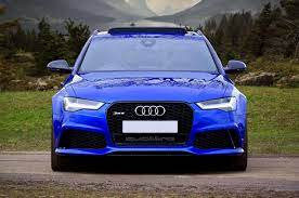 Audi Car Hd Wallpapers For Mobile