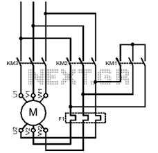 star delta starter wiring diagram wiring diagram and hernes star delta control wiring diagram timer and