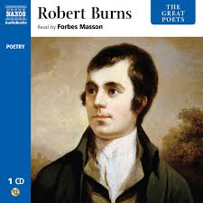 tennyson alfred lord selections naxos audiobooks burns