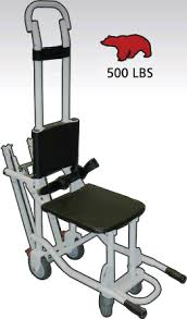 emergency stair chair. Emergency Evacuation Chair | Chairs For Stairs Stair ,