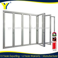 french glass garage doors. Glass Garage Door Prices / Used Sliding Doors Sale 72x80size 3 Panel French