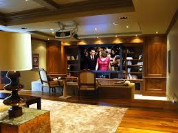 Home Theater Design Decor Amazing Home Theatre Designs Room Design Decor Modern To Home 71