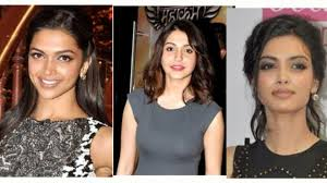 10 bollywood actresses who look beautiful even without makeup
