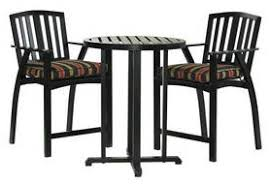 Lowes 75% off Garden Treasures & Other Patio Furniture