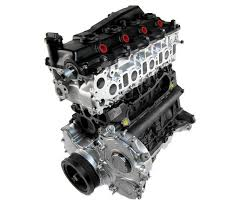 Toyota engines - Toyota KD engine (2000-)