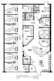 office room plan.  Office Family And General Dentistry Floor Plans In Office Room Plan N