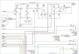 1995 dodge dakota wiring diagram diagrams pin outs locations 1996 Dodge Dakota Wiring Diagram 1995 dodge dakota radio wiring diagram for ram overdrive switch