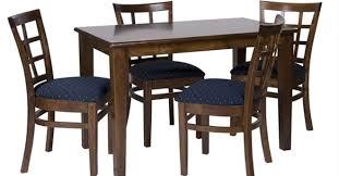 t furniture