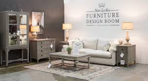 Miss Lucille s Furniture Design Room