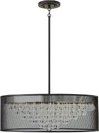 drum lighting lowes. modern black drum lighting pendant brushed nickel ikea lowes . l