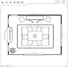 restaurant table layout templates room layout template bathroom layout medium images of modern