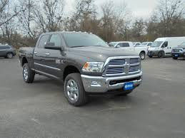 2018 Ram 2500 LONE STAR CREW CAB 4X4 6'4 BOX For Sale in ...