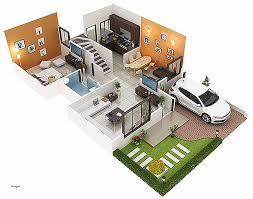 fabulous 800 sq ft duplex house plans small duplex house plans 800 sq ft best home ideas