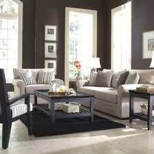 Interior Furniture Resources Furniture Stores 7035 Jonestown