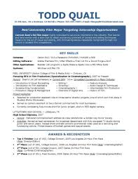 resume templates template video editor regarding google  87 astounding resume template google templates