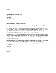 Resume Cover Letter Font Size D219550cf6a88571789b20077c20257d