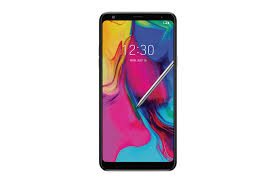 Lg Stylo 3 Notification Light Colors Lg Stylo 5 Metro By T Mobile