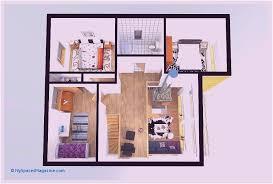 simple 3 bedroom house plans 2 bedroom house designs simple
