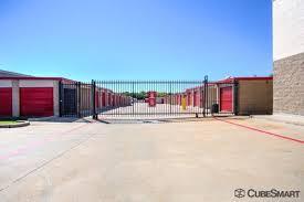 storage mansfield tx. Exellent Mansfield CubeSmart Self Storage  Mansfield 1455 North Highway 2871455  287 Mansfield For Tx T
