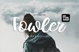 hipster script font free cool hipster font 31 free otf ttf format download