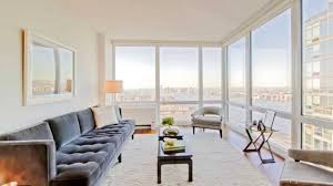 Cool Studio Apartment Designs   YouTube