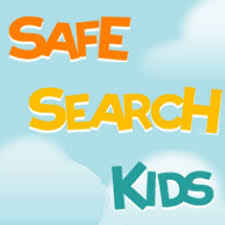Safe Search Kids - YouTube