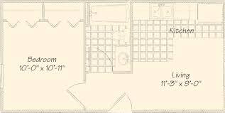 Sarasota  Bradenton Homes With InLaw SuitesInlaw Suite