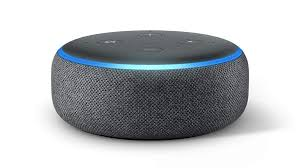 Echo Dot Disable Lights 9 Common Amazon Echo Problems And How To Fix Them Quickly