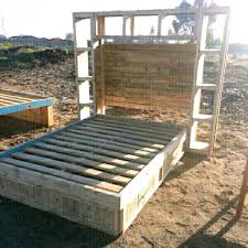 pallet furniture for sale. Rustic Pallet Furniture For Sale