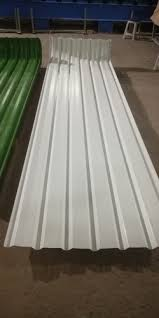 jsw gi galvanized corrugated roofing sheets