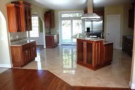 best ceramic laminate flooring kitchen design ideas of ideas living room