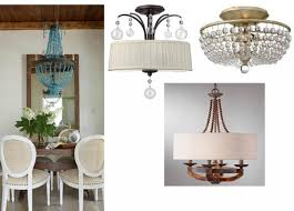 latest lighting. Lighting Trends BHG Style Spotters Latest Y