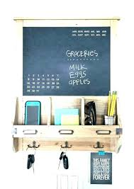 office wall organizer system. Wall Office Organizer For Kitchen System . C
