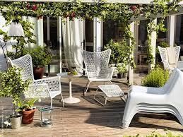 apartment patio furniture. hgtryck med hgsten livet hemma u2013 ikea ikea outdooroutdoor furnitureikea apartment patio furniture