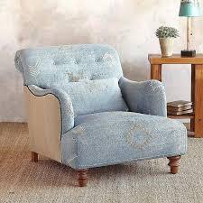 best foam for outdoor cushions best foam for outdoor cushions best