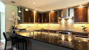 under cabinet kitchen lighting led. Wonderful Under Cabinet Kitchen Lighting Best Led Ideas On Within Lights For Decor . S