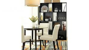 glass dining furniture melbourne. medium image for dining tables small spaces pinterest halo ebony round table with 48 glass furniture melbourne n