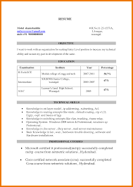 Resume Title also  Resume Title Examples For Entry Level Resume Ideas Resume  Title  Excellent ...