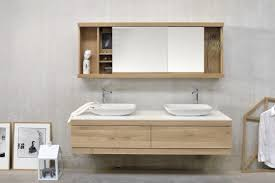 Bathrooms Cabinets : Freestanding Bathroom Storage Cabinets Linen ...